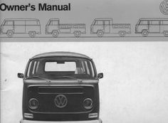 4872 best cars photos images on pinterest owners manual car rh pinterest com 2007 vw gti owners manual pdf 2007 vw gti owners manual free download