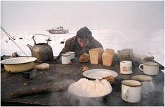 Чечня, 2000