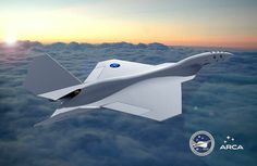 "IAR 111 ""Excelsior"" is a supersonic mothership project,[citation needed] designed by ARCA, intended to transport a rocket payload up to 18,000 m and for developing space tourism related technologies. The aircraft is to be constructed almost entirely from composite materials, and will be designed for take-off and landing from the sea surface.[citation needed] The first flight is scheduled for 2013."