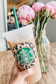 Shop Your Screenshots™ with LIKEtoKNOW. Merida, Bullet Journal Diy, Yeti Cup, Love Gifts, Starbucks Cup, Crafty, Coffee, Cups, Cricut