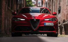 Alfa Romeo zet ontzettend veel Italianen aan het werk