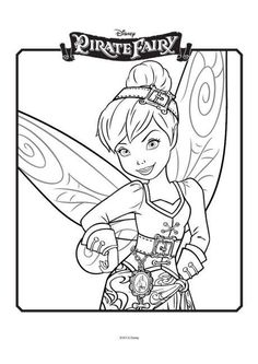 Coloring Pages for Adults to Print Out | ... » For Girls » Printable ...