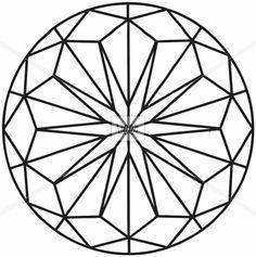 diamond-facet-graphic.jpg