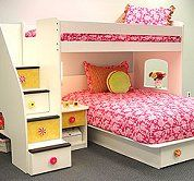 Google Image Result for http://kidsthemebedrooms.com/shared-bedrooms/Berg-Furniture-Utica-Loft-Twin-over-Full-girls_bedroom_furniture.jpg