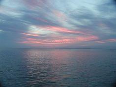 st george island #SGI #Florida #gulf
