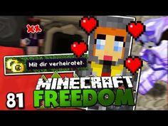 ANDERE FRAU GEHEIRATET?! & RIP MEIN SOHN! ✪ Minecraft FREEDOM #81 | Paluten - Best sound on Amazon: http://www.amazon.com/dp/B015MQEF2K - http://gaming.tronnixx.com/uncategorized/andere-frau-geheiratet-rip-mein-sohn-%e2%9c%aa-minecraft-freedom-81-paluten/