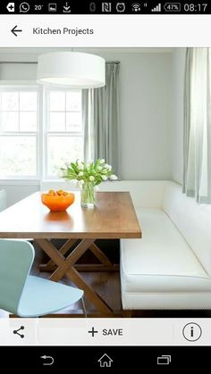 Koinor Bronx Dinner Sofa Set Titan Grey Leather Work Research