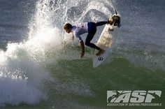Surfing events, surfing champions, surfing, waves, world Surfing Association professional