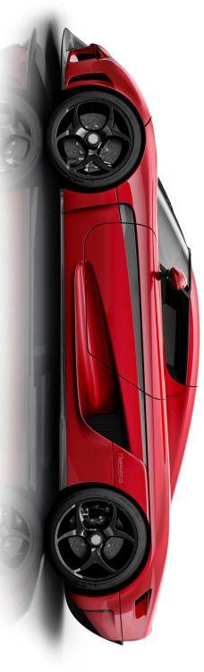 2017 Koenigsegg Regera by Levon Super Sport, Super Cars, Top 10 Supercars, Latest Cars, Swag Style, Koenigsegg, Sexy Cars, Luxury Cars, Luxury Auto