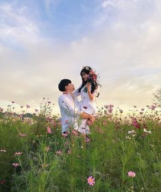 Couple pics flower theme What picture is your fav? 1 2 3 or 4 ?