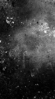 مجموعة من الخلفيات المتميزة خلفيات ايفون Pinterest Wallpaper Iphone 6 Iphone Wallpaper Hd Original Paper Background Wallpaper