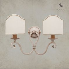 Vernio - Montalto Lamp - Design luxury lighting lamp, chandelier, ceiling light
