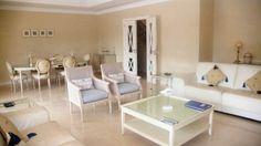 Villa Viva | Luxury Algarve Villas | Light Blue Travel