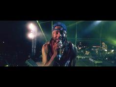 C4 Pedro - MEO Sons do Mar @ Funchal - YouTube