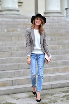 Make Life Easier - lekki blog o modzie, gotowaniu i zakupach - Strona 57