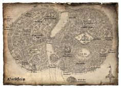 Mordheim, City of the Damned. once a prosperous metropolis in the Warhammer world, reduced to ashes by a commet of divine judgement and now it is crawling with adventurers seeking their fortune.