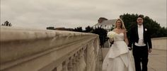 Kristin + John | theatrical wedding film trailer   #MandarinOrientalBoston #MandarinOrientalWeddings #BostonWeddings #HarvardWeddings #HarvardMemorialChurch #DestinationWeddings #Weddings #Cinematography #ElegantWedding