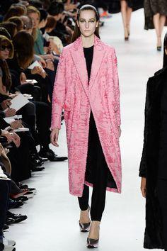 Christian-Dior fall-2014