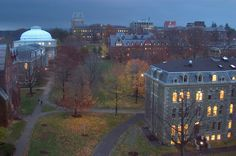 29 Best Cornell images