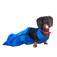 Dog Drag Bag