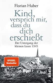 Trauma, Homo Faber, Historischer Roman, Florian, Free Books Online, World Of Books, Audio Books, Books To Read, Ebooks