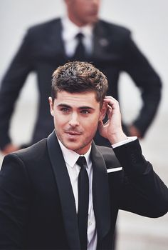 zac efron Hairstyle, Male, Fashion, Men, Amazing, Style, Clothes, Hot, Sexy, Shirt, Pants, Hair, Eyes, Man, Men's Fashion, Riki, Love, Summer, Winter, Trend, shoes, belt, jacket, street, style, boy, formal, casual, semi formal, dressed