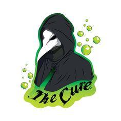 Scp 49, Plauge Doctor, Indie Films, Video Game Art, Indie Games, Creepypasta, Memes, Cool Art, The Cure