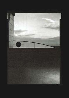 Fotopolis – Jaroslav Beneš w Galerii Pustej