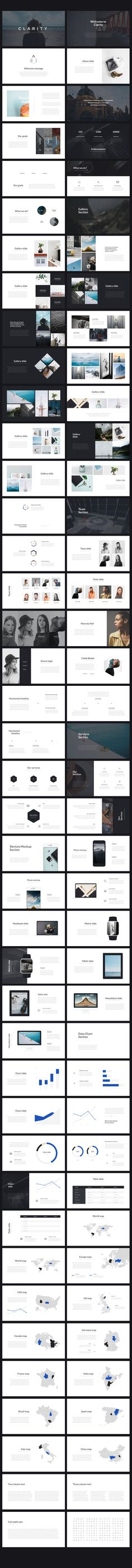 Tahu Powerpoint Template   New Design     Template