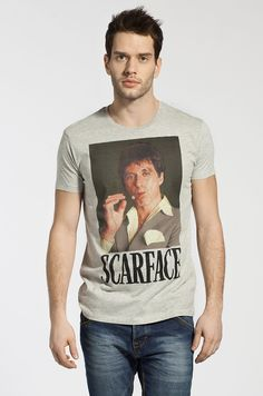 #T-shirts for Men - find more #Fashion for #Men on www.answear.com