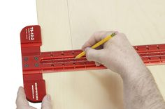 """Product Description Woodpeckers 