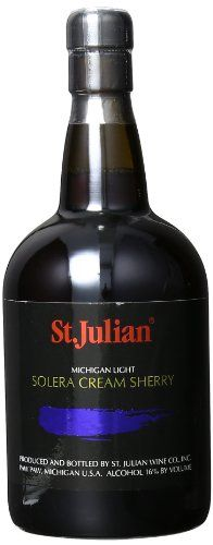NV Solera Cream Sherry 750 mL -- Click on the image for additional details. http://www.amazon.com/gp/product/B00HSME8OW/?tag=wine3638-20&pde=280916042213
