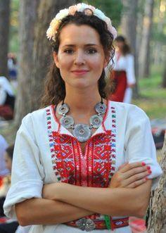 Bulgarian gencho friends part 3