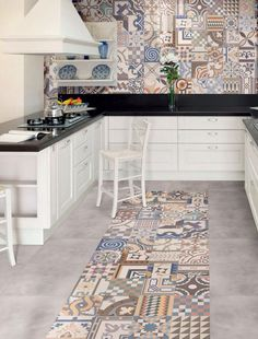 Baked Tile Co