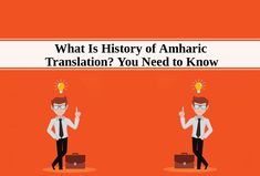 High quality Polish Translation Services Delhi India UAE Mumbai by certified Polish Translators for accurate Translation Services in Polish language at low cost. Polish Language, My Passion, Need To Know, Family Guy, History, Memes, Languages, My Crush, Historia