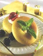 Recette santé de Beignes | Minçavi Mince, Skinny Recipes, Beignets, Churros, Pop Tarts, Cantaloupe, Muffins, Cupcakes, Fruit