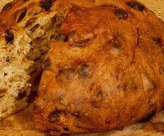 i migliori siti di cucina bisciola panettone valtellinese