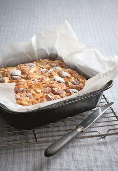 Apple Pie, Tart, Cravings, Sweet Tooth, Deserts, Food And Drink, Sweets, Snacks, Breakfast
