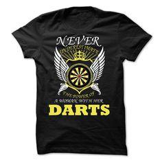 For All Dart Game Passioners T Shirt, Hoodie, Sweatshirt
