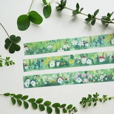 Grass house paper tape Product specifications Dimensions wide, one cycle, total length Material and paper material Origin / manufacturing Taiwan Washi Tapes, Paper Packaging, Paper Tape, Schedule, Grass, Addiction, Stationery, Check, Art