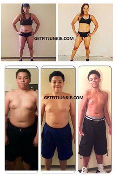 Banting diet plan for diabetics picture 3