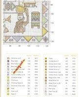 "Gallery.ru / KIM-3 - Альбом ""1"" Map, Animals, Africa, Animales, Animaux, Location Map, Animal, Maps, Animais"