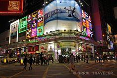 7 jaw-dropping reasons to see Hong Kong.  Read more at http://grrrltraveler.com/countries/asia/hong-kong-macau/5-jaw-dropping-reasons-to-visit-hong-kong/