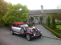 beauford-car-village-at-lyons-celbridge-kildare