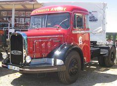 http://images.forum-auto.com/mesimages/814132/TD 150.35 gca.jpg