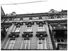 #Katowice, ul. Warszawska 25 #townhouse #kamienice #slkamienice #silesia #śląsk #properties #investing #nieruchomości #mieszkania #flat #sprzedaz #wynajem Ul, Townhouse, Terraced House