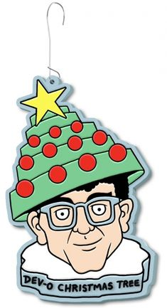 "Son Of A Whore 3/"" Square Metal Ornament Christmas Tree Orphan Hamilton Bastard"