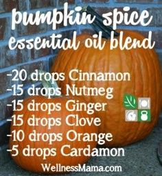 Here's a list of our family's favorite essential oil blends to diffuse during the Fall. It has replaced all our toxic candles and air fresheners (yuck) and gives our house an even richer and warmer scent!