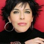 Tiene que leer a Marianella Salazar en Opinión: El Oro Azul @AliasMalula - http://critica24.com/index.php/2016/05/11/tiene-que-leer-a-marianella-salazar-en-opinion-el-oro-azul-aliasmalula/