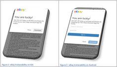 ebay flaw